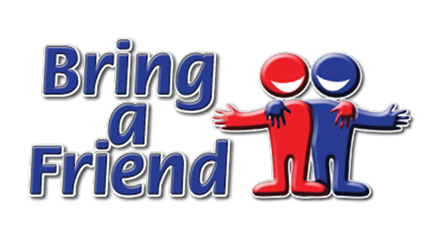 Bring-a-Friend-Logo copy